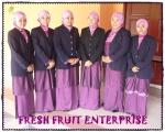 Fresh Fruit Enterprise