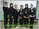 Granddi Flora Enterprise