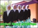 Imtiyaz Group