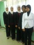 Bizleech Group