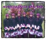Musfiziazniza Sdn Bhd