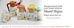 banner timeline_car perfumes new