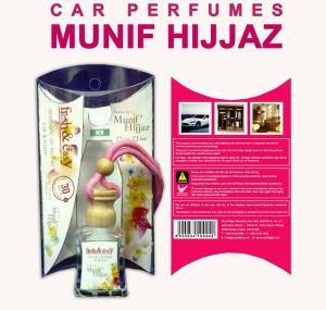 teaser car perfumes-1